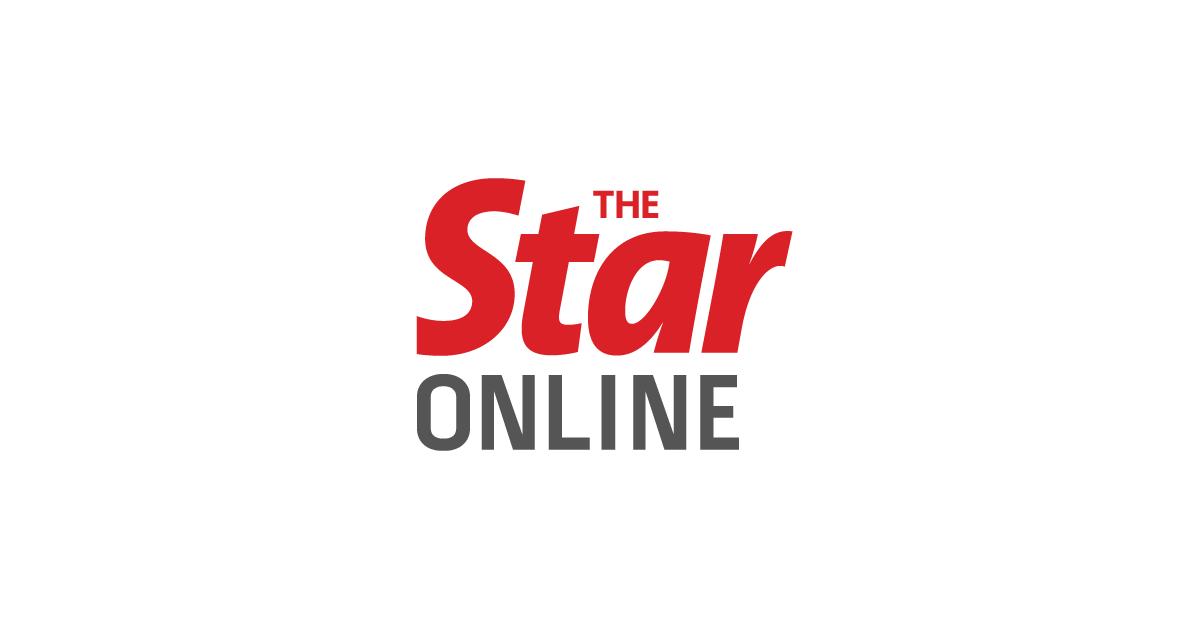 Hospital interns make up highest number of civil servants sacked - Nation | The Star Online