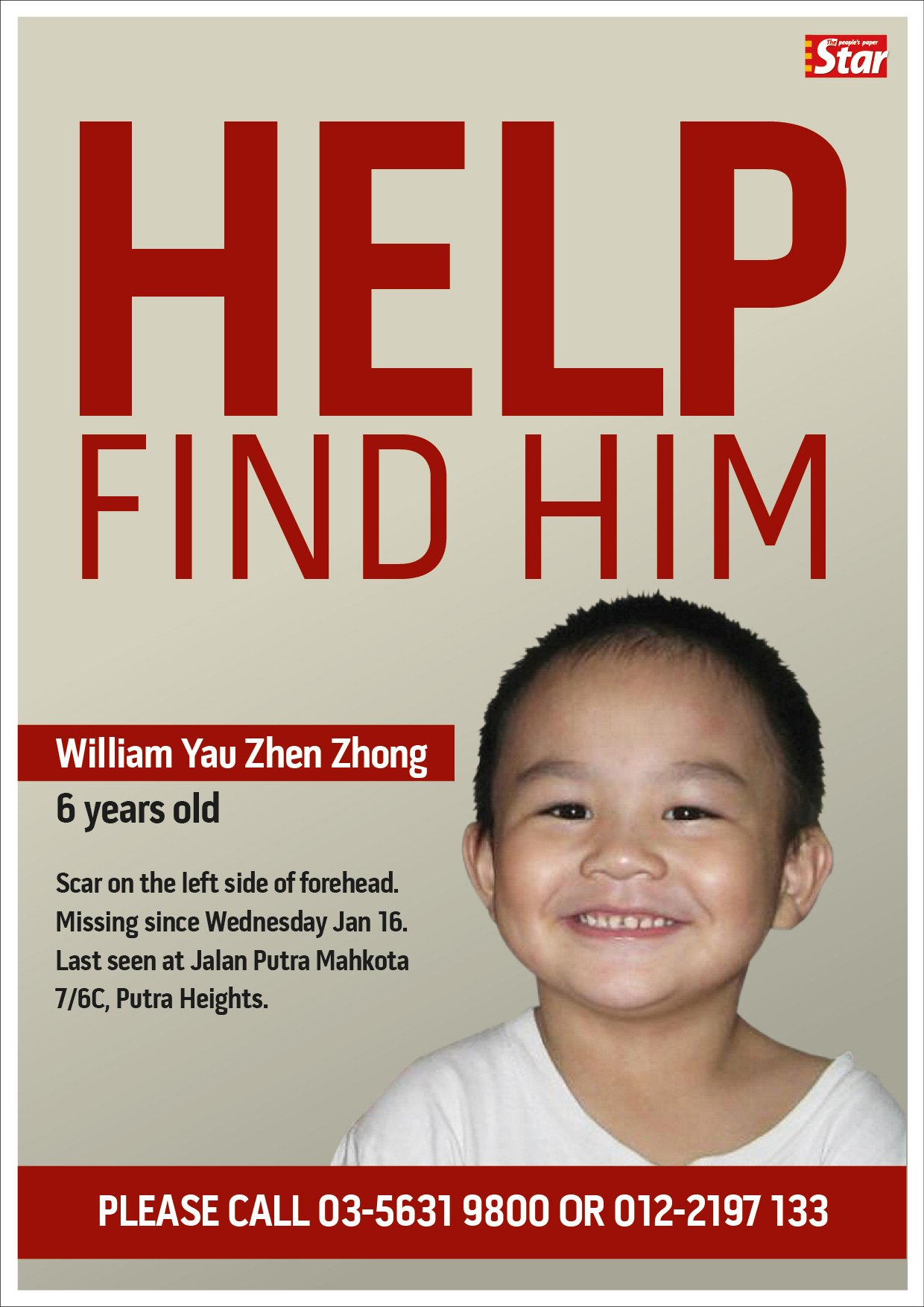 Missing-person-malaysian-william-yau-zhen-zhong,william you,missing person
