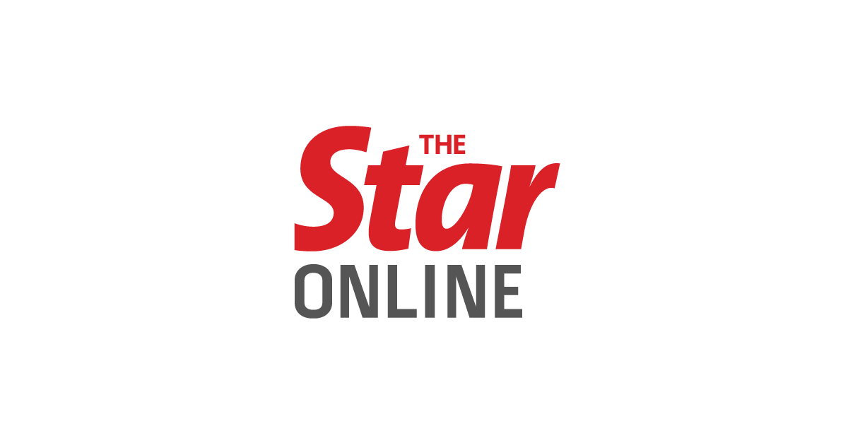 Archives   The Star Online.